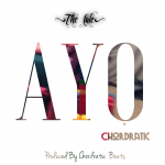 AYO - Chordratic