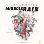 Miracle Rain - Frank Edwards