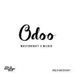 Odoo - Masterkraft ft Wizkid