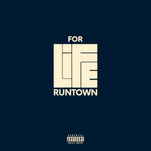 For Life - Runtown