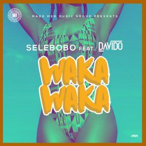 Waka Waka - Selebobo