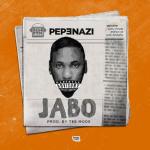Jabo - Pepenazi