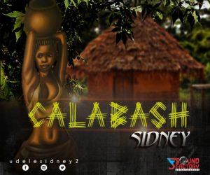 Calabash - Sidney