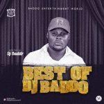 Best Of Dj Baddo - Dj Baddo