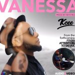 Vanessa - Kcee