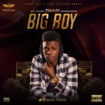 Big Boy - Timmy
