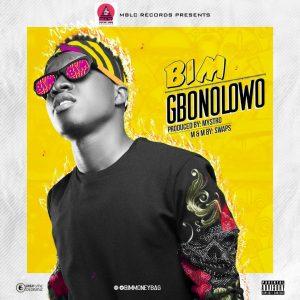 Gbonolowo - Bim