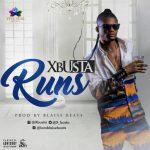 Runs - Xbusta