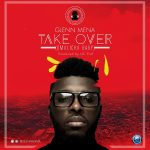 Take Over - Glenn Mena