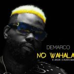 No wahala - Demarco ft Akon and Runtown