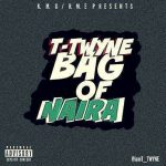 Bag Of Naira Remix - T Twyne