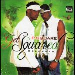 Story Story - P Square