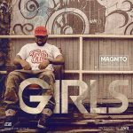 Girls - Magnito