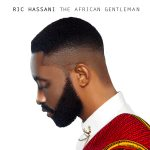Sweet Mother - Ric Hassani ft Mumba Yachi