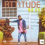 Na So - Attitude