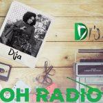 Oh Radio - Di'Ja
