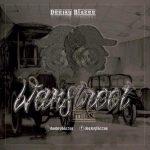 Wan Street Mix - Dj Blazee