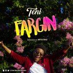 Fargin - Teni