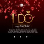 I DO - Tosin Martins