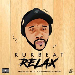 Relax - Kukbeat