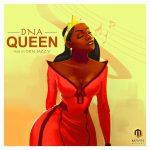 Queen - DNA