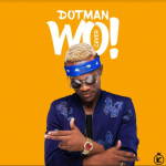 Wo (Cover) - Dotman