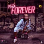 Forever - Page