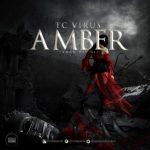 Amber - Tc Virus