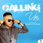 Calling - VYC