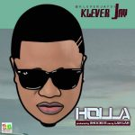 Holla - Klever Jay