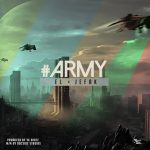 Army - EL ft Jefak