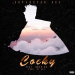 Cocky - Ace ft Greg