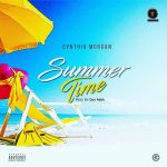 Summer Time - Cynthia Morgan