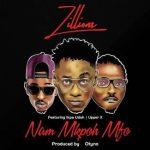 Nam Mkpoh Mfo - Zillions ft Ikpa Udo, Lybra and Upper