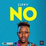 No - Zippy