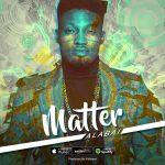 Matter - Alabai
