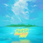Kwasia - Nonso Amadi ft. Eugy