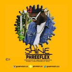 Shine - Phreeflex