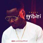 Oyibiri - Emmey