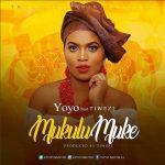 Mukulu Muke - Yoyo