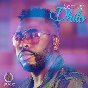 Philo - Samklef