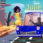 Julie - Tele