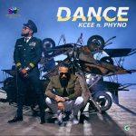 Dance - KCee ft Phyno
