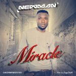 Miracle - NewMan