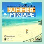 Summer Mix - DJ Blinky