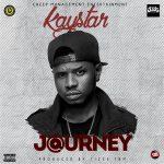 Journey - Kaystar @kaystarworld
