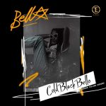 Cold Black Bello - Bella