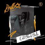Cold Black Bello - Bella