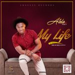 My Life - Atela Ft Temity