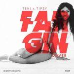 Fargin - Tipsy
